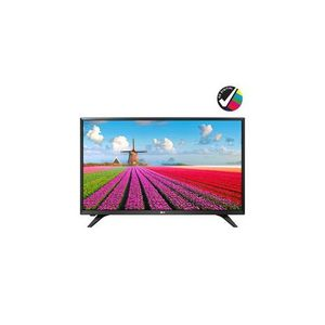 Royal ROYAL 43 Inch  Digital Full Hd Led TV-RTV43A71 Has A 3D  Comb Filter For A Clearer Picture.