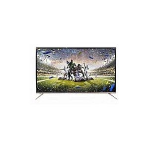 Royal ROYAL 40 Inch  Digital Full Hd Led TV-RTV40DM110 Has A 3D  Comb Filter For A Clearer Picture.