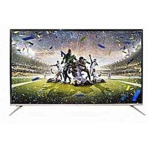 Royal 40 Inch  Digital Full Hd Led TV-RTV40DM110 Has A 3D  Comb Filter For A Clearer Picture.