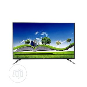 Royal 32 Inch SMART Digital Full Hd Led TV-RTV32SA72 Has A 3D  Comb Filter For A Clearer Picture.