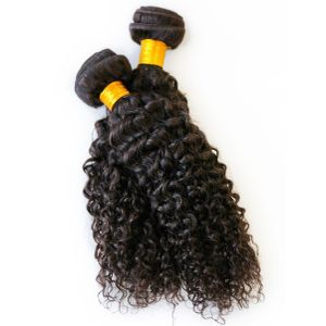 First Lady Brazilian All In One Oriental Body Wave Fumi Hair