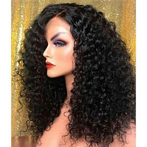 Brazilian Loose Wave Hair For Full Fixing