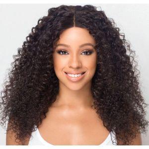 "Indian Fibre Baby Curl Hair (full Head Bundles)  - 16"""