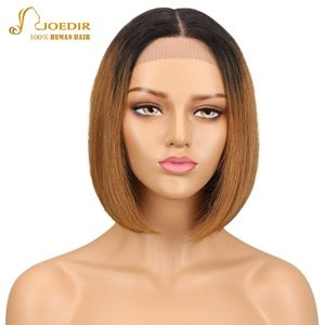 Italian 22 Inches Straight Hair With Frontal