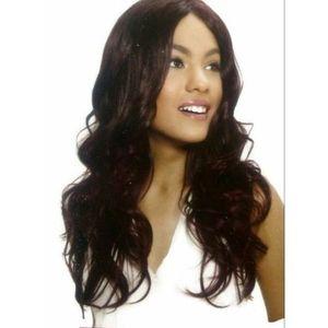 Malaysian Hair Fridge  Curly Hair