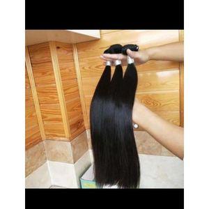 Malaysian Baby Curly Hair,6 Bundles