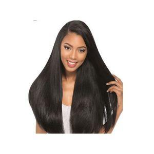"""Malaysian Straight 18"""" - 20"""" Hair - 8 Bundle Full Hair."""
