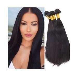 Peruvian-Virgin-Hair-Magic-Curls-14inches