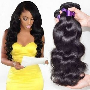 Wigap 18 Inches Silky Straight Peruvian Frontal Wig