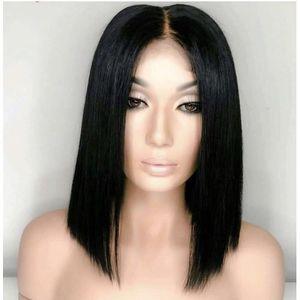 Peruvian  Hair 16 Inches,3Bundles, With Closure (Natural Color)
