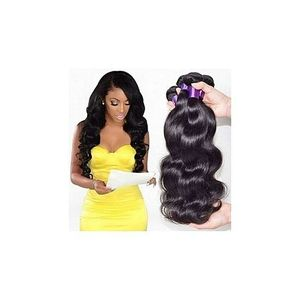 Peruvian Remi Silky Straight  Hair With Closure