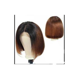 Peruvian Body Wave Hair For Beautiful Ladies