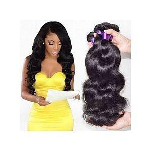 """Peruvian Hair 18"""""""