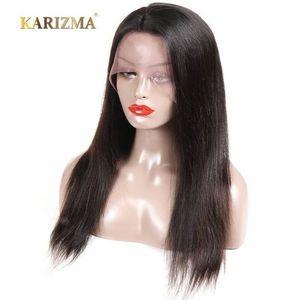 Peruvian Stw Hair Bundle For Beautiful Ladies