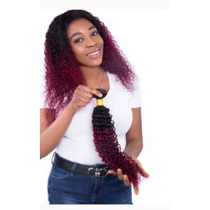 Remy 10 Inches  Straight Hair Wig With Kimkay Closure