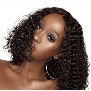 Remy Malaysia Remy Kinky Afro
