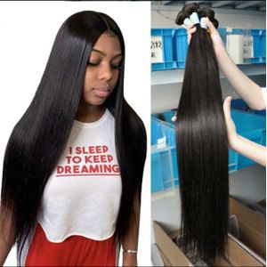 Remy 10 Inches Bouncing Curls With Closure