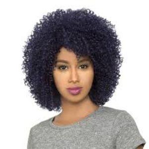 Remy Malaysia Remy Kinky Water Curls