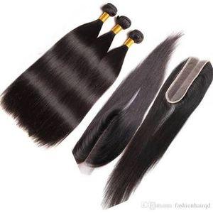 Remy Baby Curls Wig For Pretty Ladies