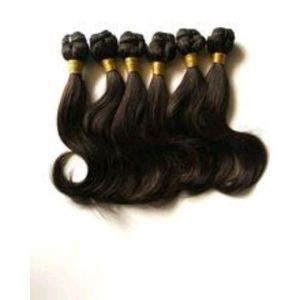 Remy Hair N Remy Bob