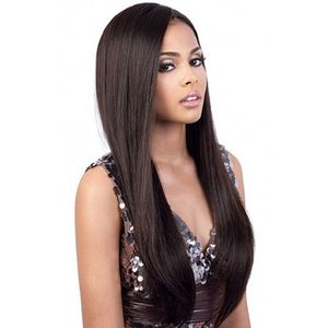 Remy 100% Classic Remy Hair Wig