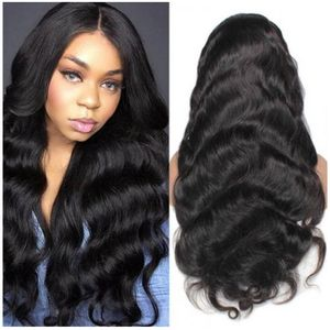 Remy Ombre 22inches Body Wave With Closure