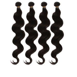Remy Baby Curls Wig