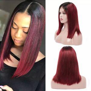 "20"" Brazillian Remy Bodywave Hair - Col.1b"