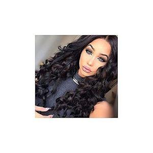 Russian Curls For Beautiful Ladies