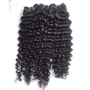 "20"" Vietnam STW  Hair Weave With Closure"