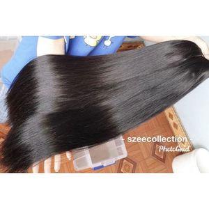 Perfectlink Grade 9A, Vietnam Curly  Hair- 300Grams