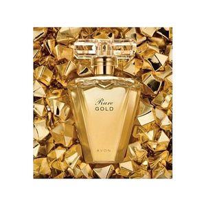Avon Rare Gold EDP For Women - 50ml==