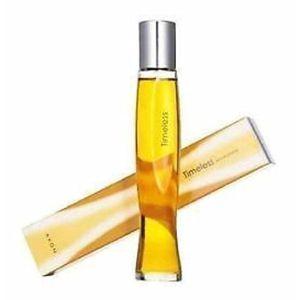 Avon Timeless Perfume For Her