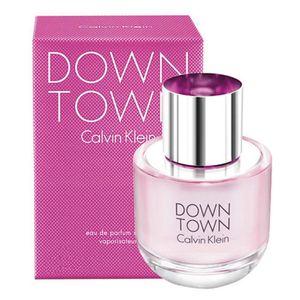 Calvin Klein Downtown EDP For Women 90ml