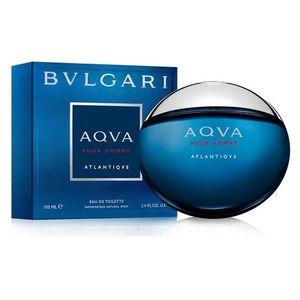 Bvlgari Aqua Pour Homme (EDT) For Men - 100ml