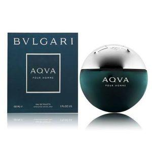 Bvlgari Aqua Pour Homme (EDT) For Men - 150ml