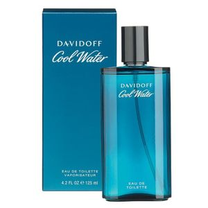 Davidoff Cool Water For Men EDT 200ml