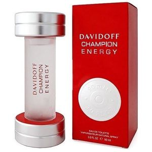 Davidoff  Echo 100ml EDT For Her