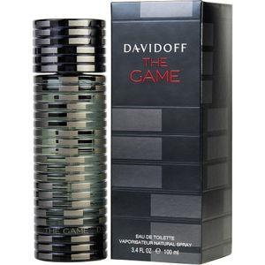 Davidoff Champio EDT For Men 90ml