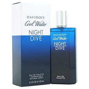 Davidoff Adventure Male Perfume Edt@100ml