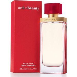 Elizabeth Arden Arden Beauty Fragrance For Women