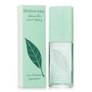 Elizabeth Arden Green Tea Perfume EDT For Women 100ml