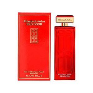 Elizabeth Arden Red Door - 100ml EDT Perfume - For Women.