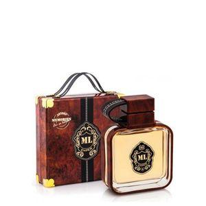 Emper Saga Perfume For Women