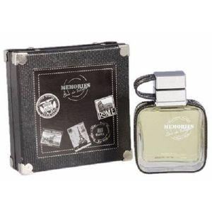 Emper Class Perfume For Unisex-100ml