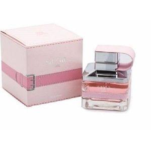 Emper Legend Parfum 50ml