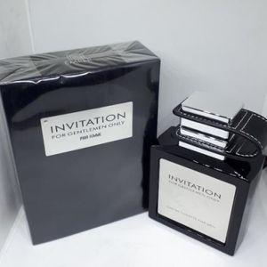 Emper Legend Perfume For Men- 100ml(2pcs)