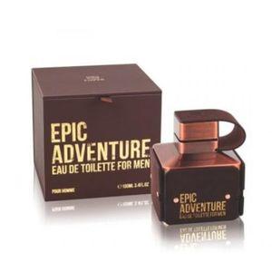 Emper Fasio (EDP) For Women