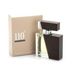 Emper Presidente Pour Femme EDP 3-in1 Perfume Gift Set