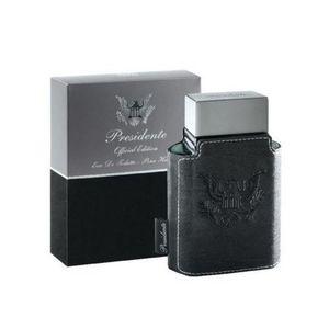 Emper SA/GA Perfume -100ml For Her (Pink)